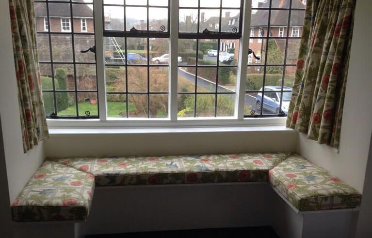 Window-Bay-Cushions